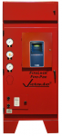 Fire-Pac 745 FireLock